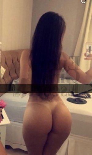Anne-michelle call girls in Clarksdale MS and tantra massage