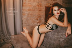 Angelica call girl in Plymouth & nuru massage